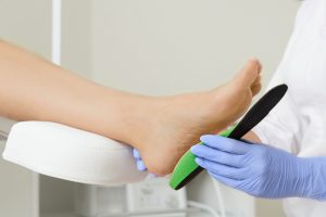 custom orthopaedics gophysio eastleigh
