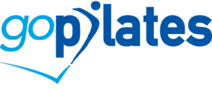 gopilates logo