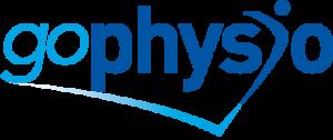 gophysio logo
