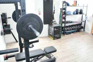 the strong room eastleigh