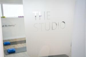 goPilates Studio